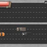 Скриншот Street Madness