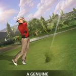 Скриншот Pro Feel Golf – Изображение 3
