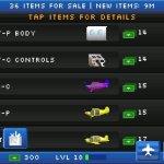 Скриншот Pocket Planes – Изображение 3