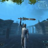 Скриншот Anarchy Online: Shadowlands