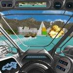 Скриншот Speedboat Attack – Изображение 21
