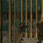 Скриншот Tomb Raider 2: Golden Mask – Изображение 10