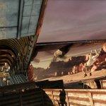 Скриншот Uncharted 3: Multiplayer – Изображение 11