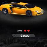 Скриншот Dark Racer 3D – Изображение 4
