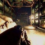 Скриншот Umbrella Corps – Изображение 77