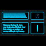 Скриншот Rookeys – Изображение 10