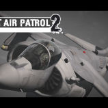 Скриншот Combat Air Patrol 2
