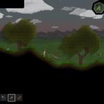 Скриншот Vitality – Изображение 6