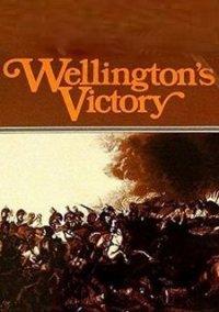 Обложка Wellington's Victory