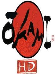 Обложка Okami HD