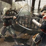 Скриншот Assassin's Creed 4: Black Flag – Изображение 100
