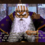 Скриншот Lost Eden