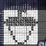 Скриншот Sketchcross – Изображение 3