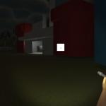 Скриншот E-185: The Origin – Изображение 8