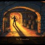 Скриншот Hero-U: Rogue to Redemption – Изображение 8