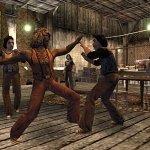 Скриншот Warriors, The (2005) – Изображение 1