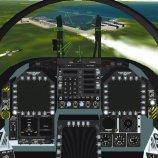 Скриншот F/A-18 Korea – Изображение 1