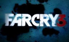 Far Cry 3. Геймплейная демонстрация охоты на бандитов и захвата лагеря