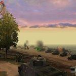 Скриншот Panzer Killer! – Изображение 2