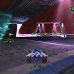 Скриншот Ben 10: Galactic Racing – Изображение 65