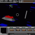 Скриншот Interphase – Изображение 3