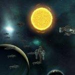 Скриншот Stellaris – Изображение 7