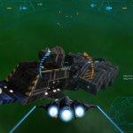Скриншот StarCalibur – Изображение 24