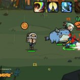 Скриншот Team Monster
