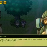 Скриншот Wild Season
