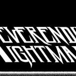Скриншот Neverending Nightmares – Изображение 3