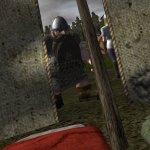 Скриншот Warhammer Online (2004) – Изображение 69