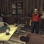 Скриншот The Walking Dead: Survival Instinct – Изображение 19