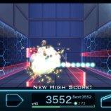 Скриншот Laser Room
