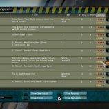 Скриншот Gratuitous Space Battles