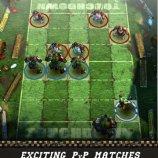 Скриншот Blood Bowl: Kerrunch