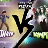 Скриншот Humans VS Vampires