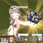 Скриншот Atelier Totori: The Adventurer of Arland – Изображение 45