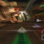 Скриншот Ben 10: Galactic Racing – Изображение 88