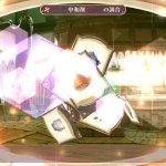 Скриншот Atelier Meruru: The Apprentice of Arland – Изображение 16