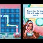Скриншот Winx Club: Magical Fairy Party – Изображение 15