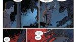 Превью комикса по «Могучим рейнджерам» продолжает события фильма - Изображение 12