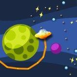 Скриншот Help the UFO – Изображение 4
