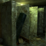 Скриншот Ghost in the Sheet. Территория призрака
