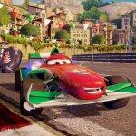 Скриншот Cars 2: The Video Game – Изображение 7