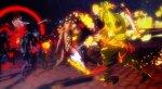 Опубликованы новые скриншоты Yaiba: Ninja Gaiden Z - Изображение 15