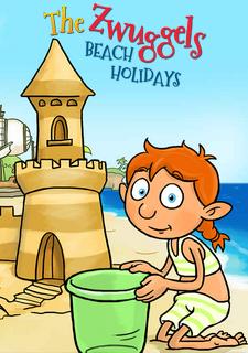 The Zwuggels: Beach Holidays