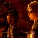 Скриншот Final Fantasy XIV