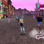 Скриншот Monster High: Skultimate Roller Maze – Изображение 1