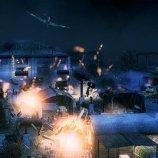 Скриншот Men of War: Condemned Heroes