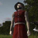 Скриншот Warhammer Online (2004) – Изображение 90